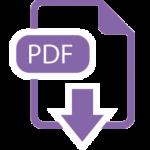 icono-pdf-258x300